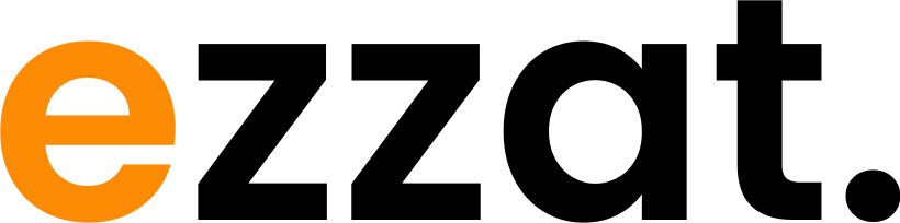 Ezzat logo