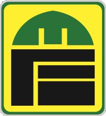 ezzat logo main - png